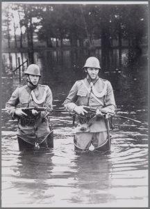 25 november 1939